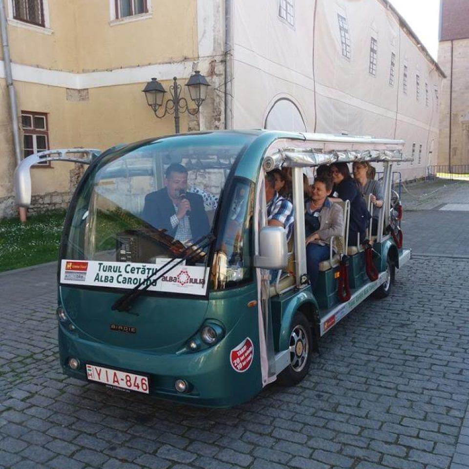 INFO TRIP CENTENAR Alba Iulia Povestea Locurilor 10