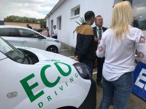 Povestea EUROELECTRIC cea mai buna experienta de condus din ROMANIA FEATURED