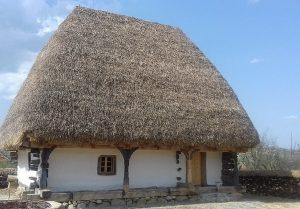 Casa HOREA