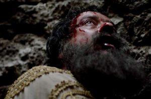 Constantin Brancoveanu sursa IMDb