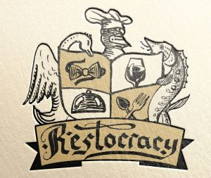 Logo Restocracy Povestea LOCURILOR