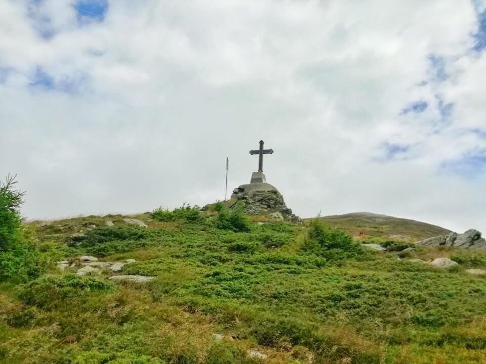 Tulișa – Valea de brazi 3