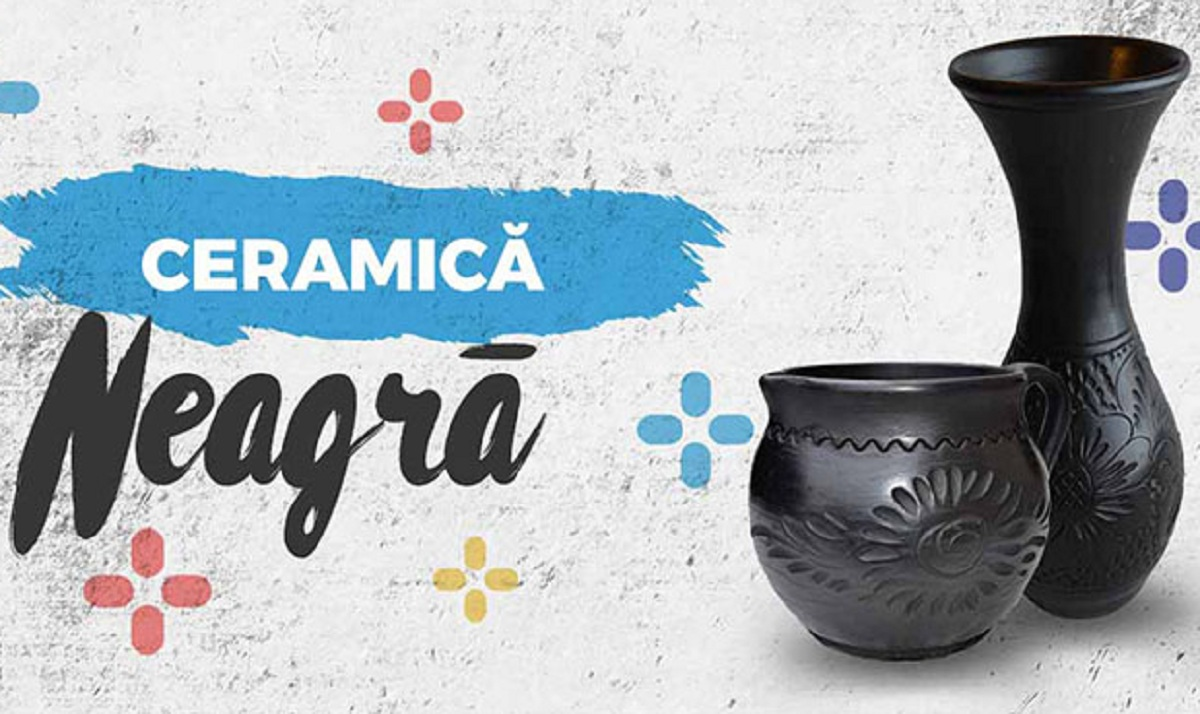 ceramica_neagra