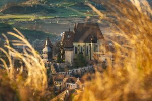 Alex Robciuc Romania Fairy Tale 0