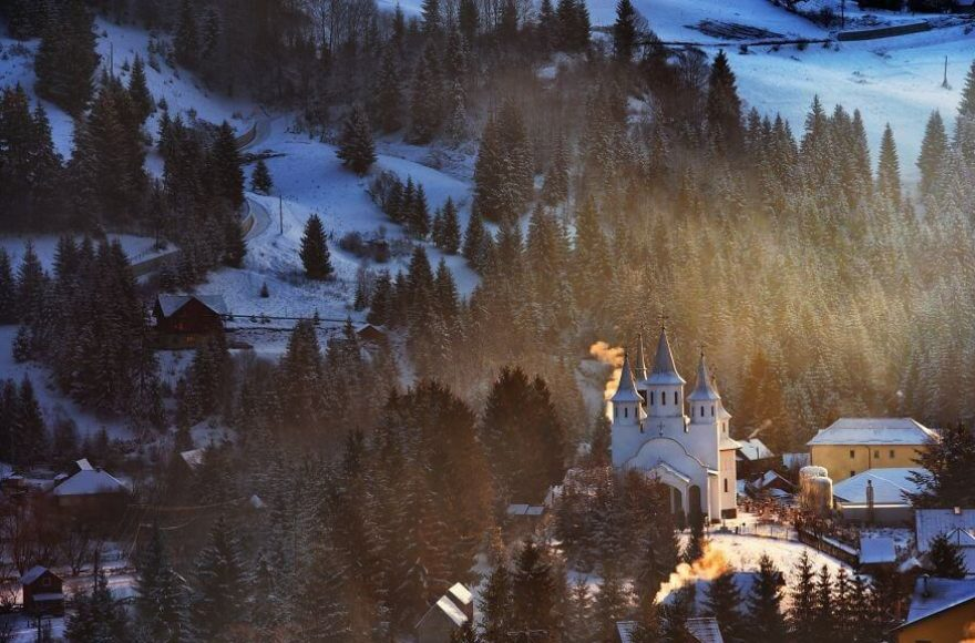 Alex Robciuc Romania Fairy Tale 6