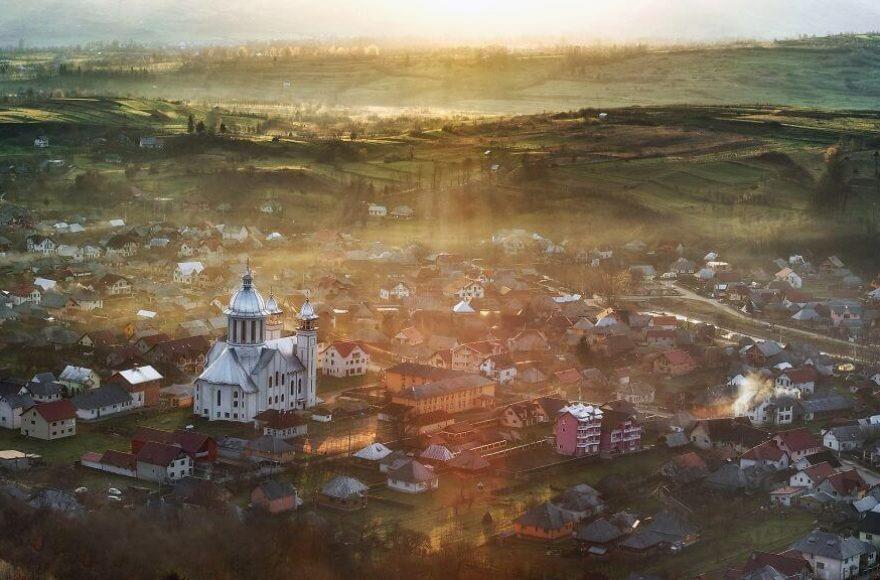 Alex Robciuc Romania Fairy Tale 7