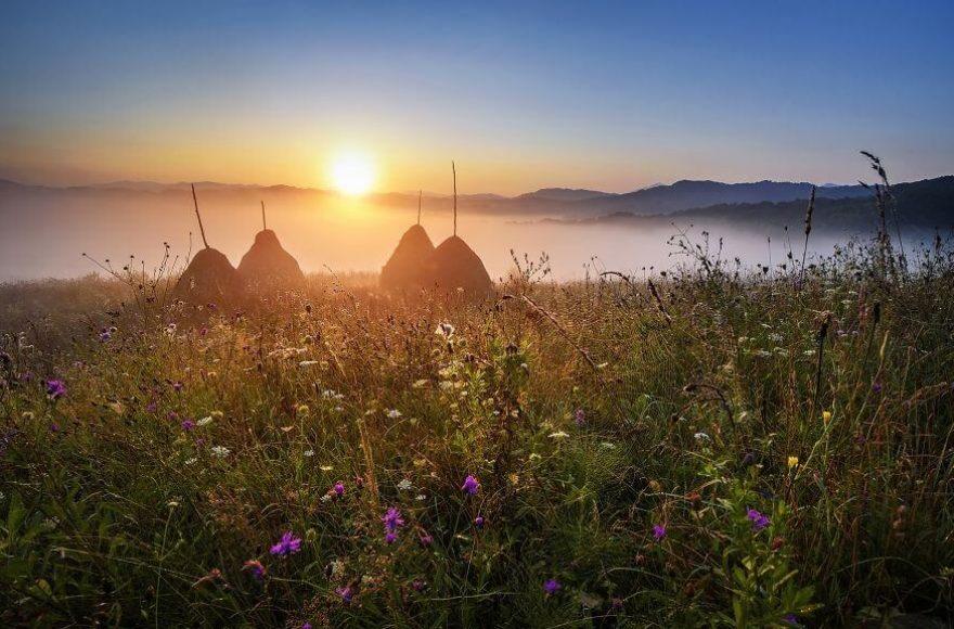 Alex Robciuc Romania Fairy Tale 9