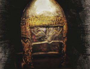 Dinastia Asanestilor Tara Vlahilor