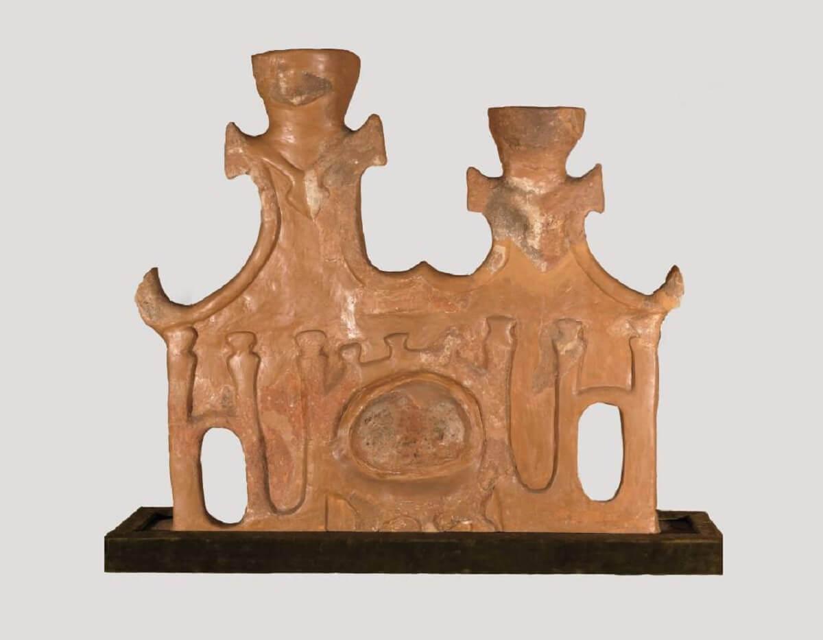 Altar CUCUTENI