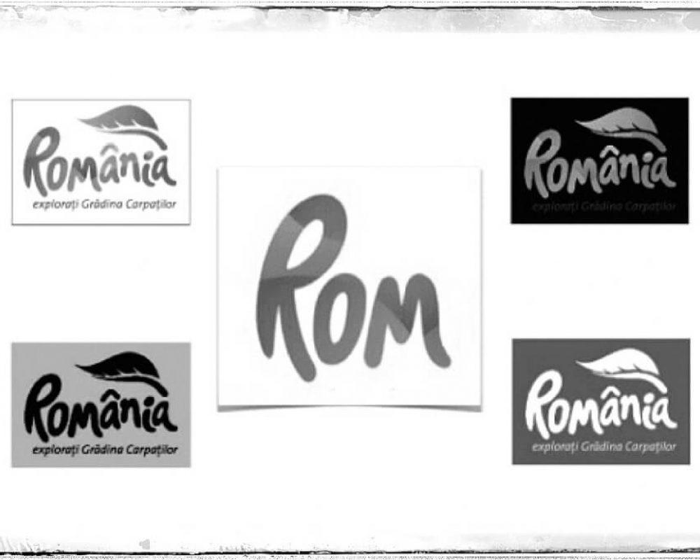 Brandul de turism ROM 3