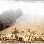 Restart Valea JIULUI Petrosani Despre Momarlani