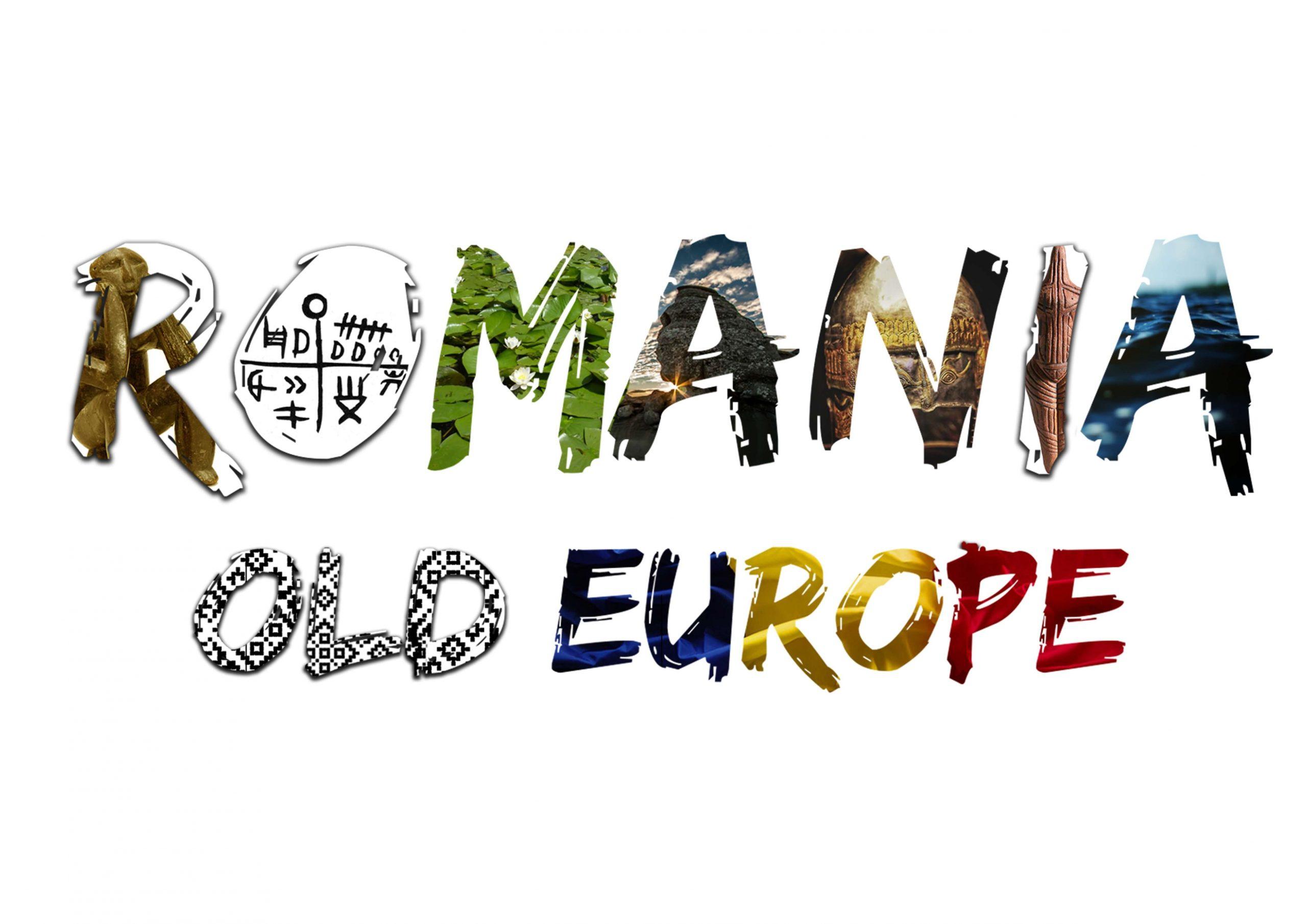 Tricou PATRIOT OLD EUROPE 0