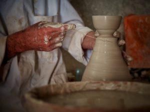 Traditii olarit @ Daniel LES Povestea Locurilor
