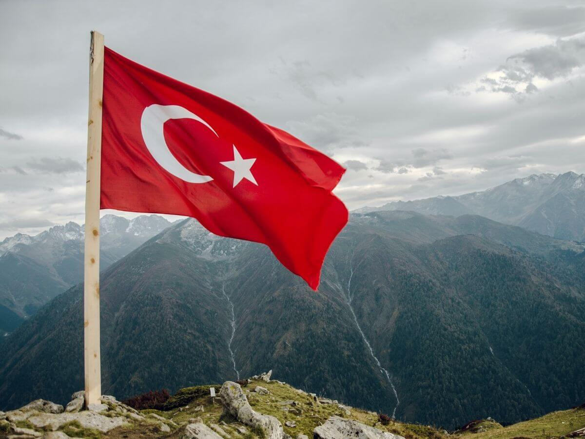 Vald TEPES Dracula si frica turcilor
